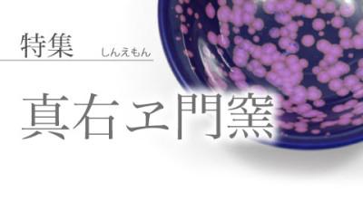 bn_tokushu140225